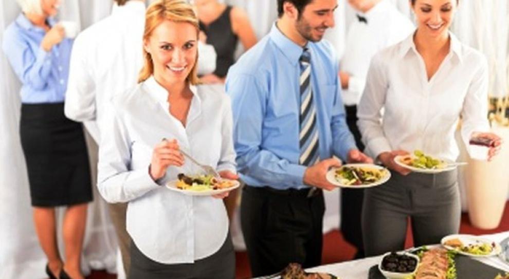 PIT-em w pracownika za udział w imprezie integracyjnej