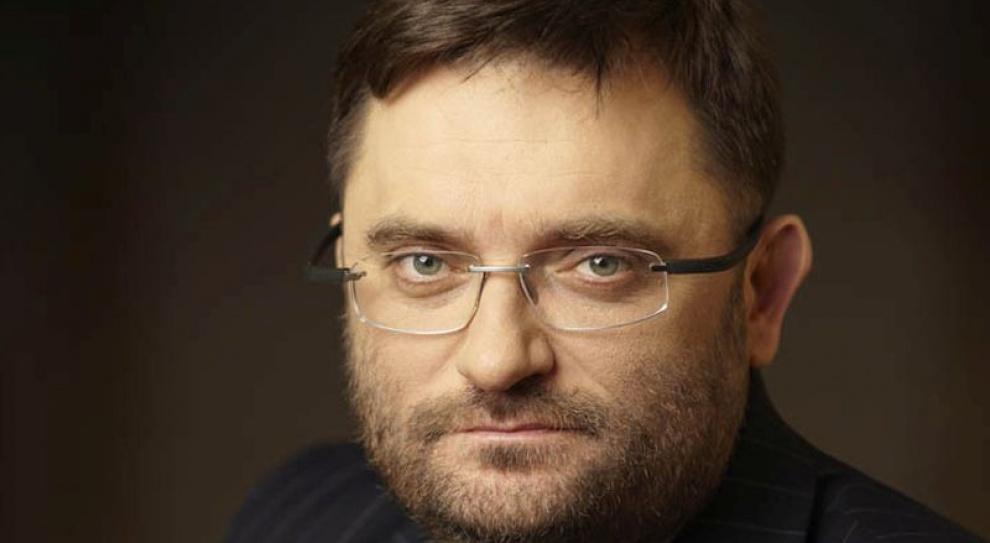 Paweł Tamborski uzyskał zgodę na objęcie funkcji prezesa GPW