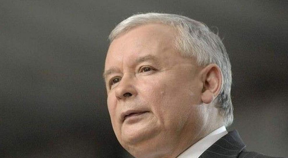 """Kaczyński: W kwestii """"deficytu pracy"""" nic się w ostatnim czasie nie zmieniło"""