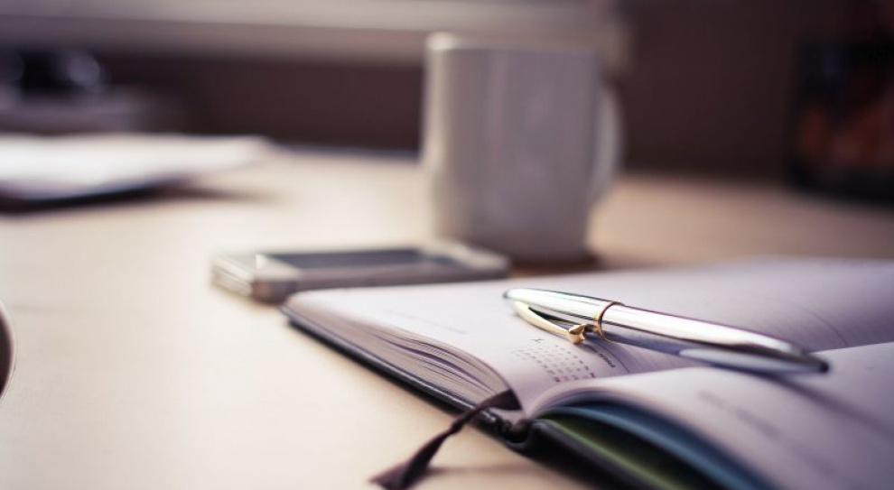 Kiedy można zaproponować pracownikowi umowę terminową?