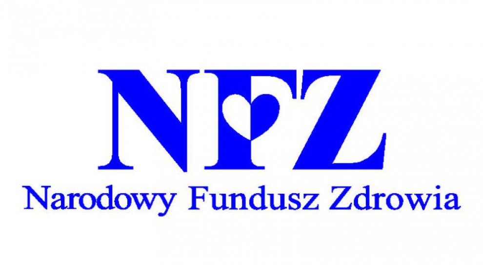 Sposób powoływania prezesa NFZ dzieli posłów