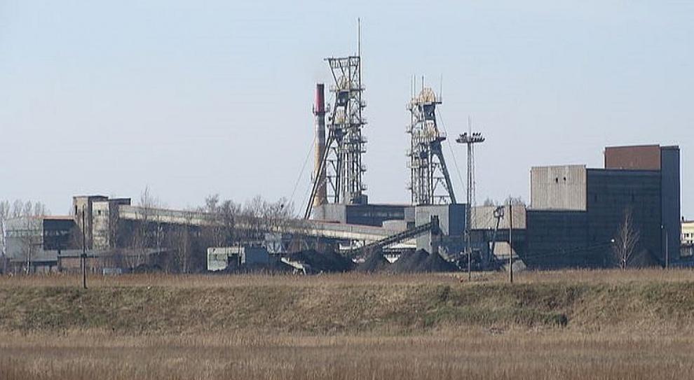 Będzie porozumienie między załogą kopalni Kazimierz Juliusz w Sosnowcu, a KHW?