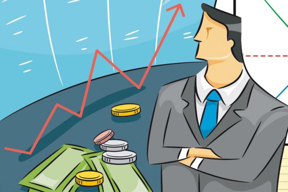 Etat najbardziej atrakcyjną formą zatrudnienia? Pracownik kontraktowy zarabia nawet trzy razy więcej