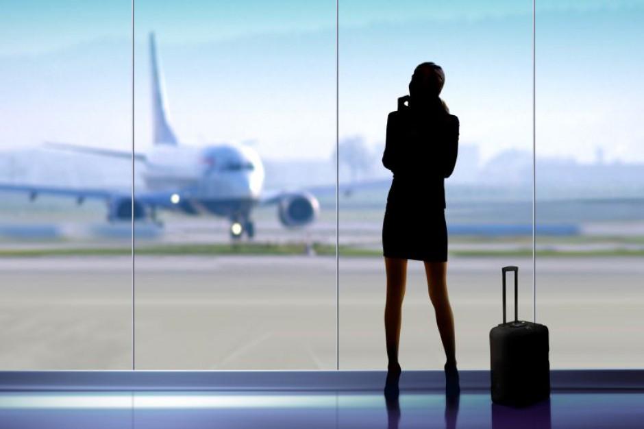 Kobiety podejmują pracę za granicą nie tylko ze względów materialnych