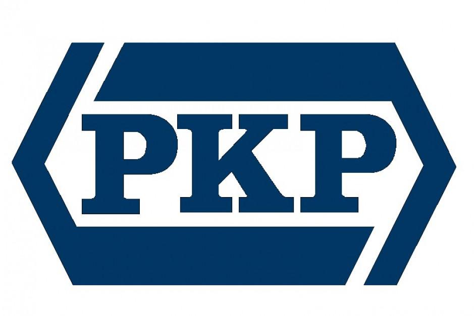 PKP SA chce wprowadzić program dobrowolnych odejść