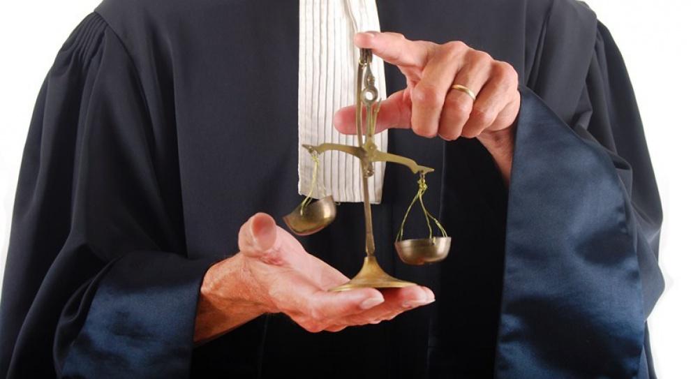 75 lat to zbyt zaawansowany wiek dla sędziów?