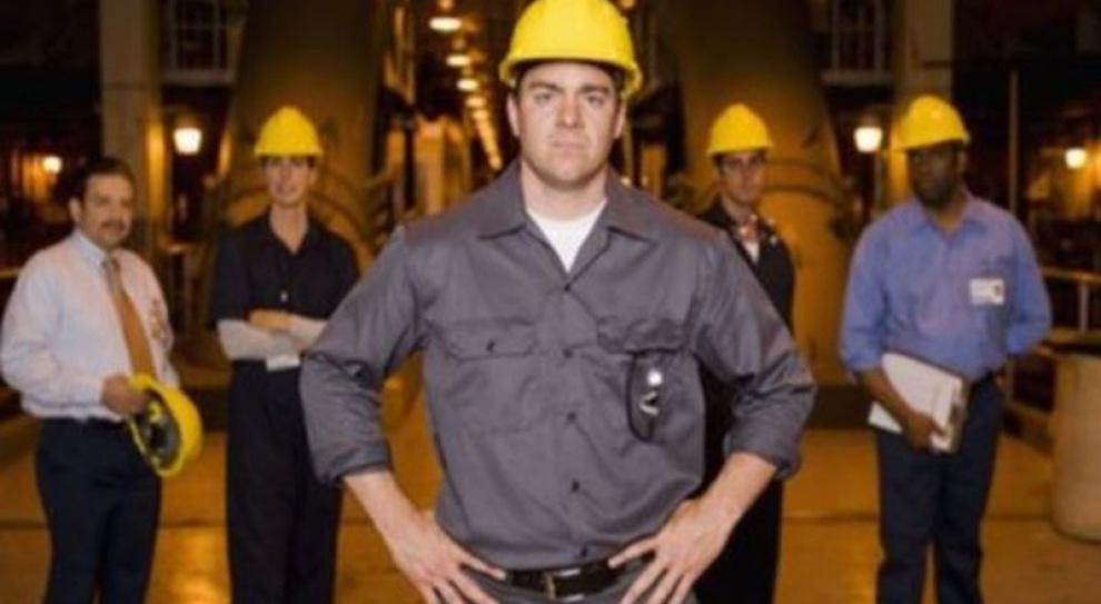 Podkarpacki rynek pracy oczami pracodawców