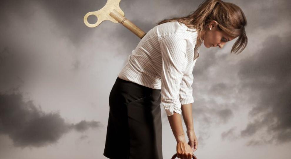 Społeczna odpowiedzialność biznesu z innej perspektywy, czyli CSR w rekrutacji