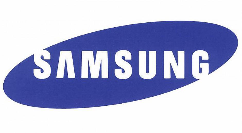 Podwykonawca Samsunga zatrudniał dzieci
