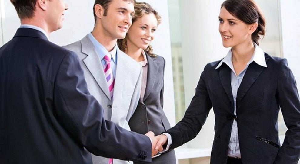 Więcej ofert pracy za lepsze wynagrodzenie