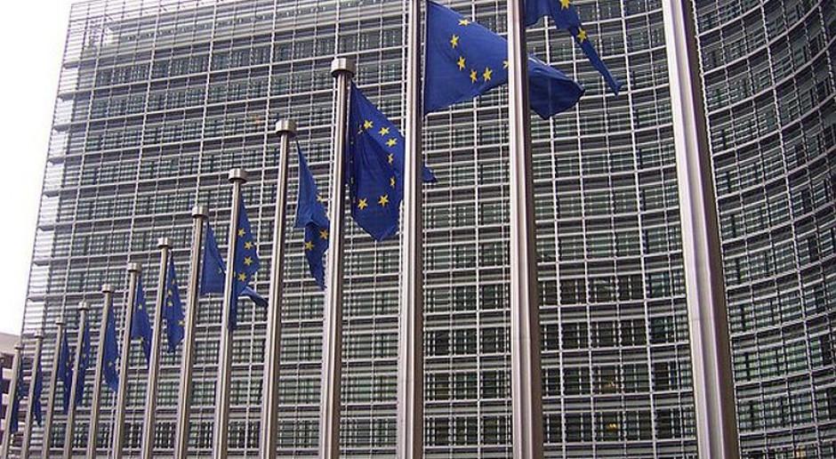Ostatnia prosta w wyścigu o stanowiska w Komisji Europejskiej