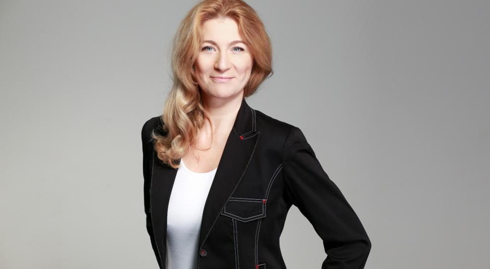 Iwona Doktorowicz-Dudek nową wiceprezes ds. marketingu w Kompanii Piwowarskiej
