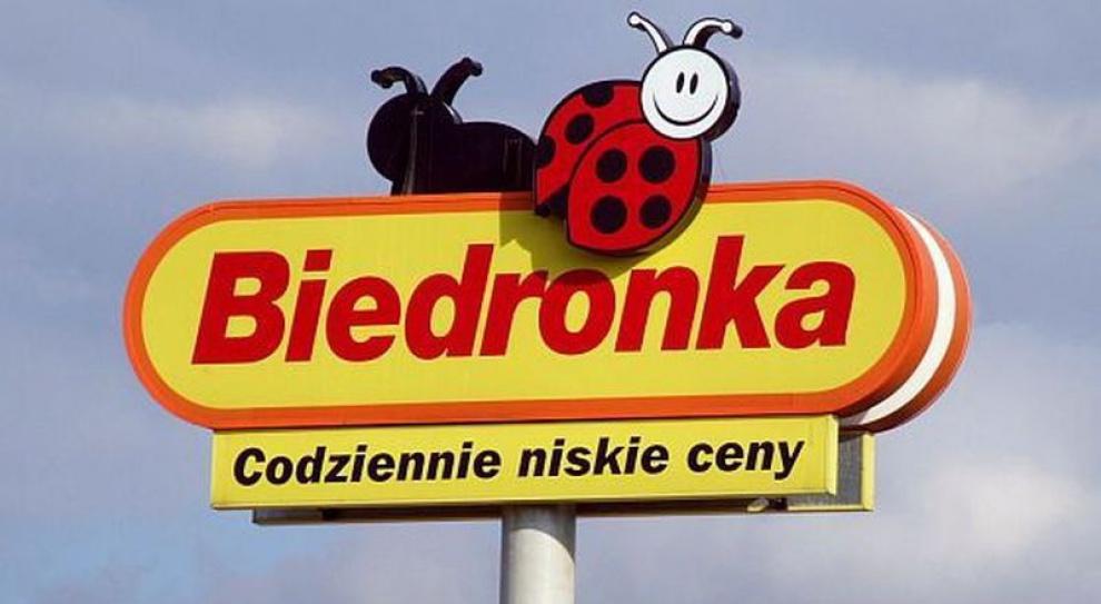 Właściciel Biedronki wybuduje centrum dystrybucyjne w Gorzowie. Będą nowe miejsca pracy