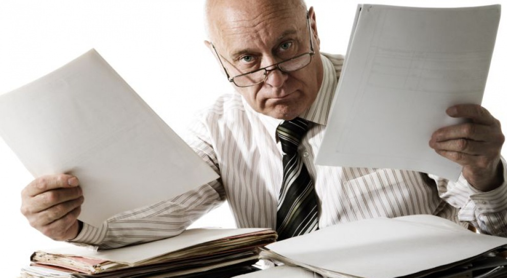 Afera z outsourcingiem pracowniczym: czy dotwojej firmy też zapuka ZUS?