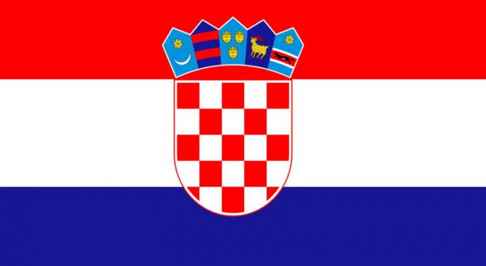 Chorwacka lista wstydu - oni nie płacą swoim pracownikom