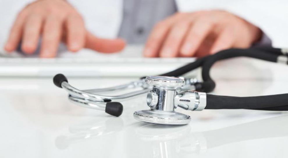 Przeszkolą lekarzy i pielęgniarki z nowych technologii