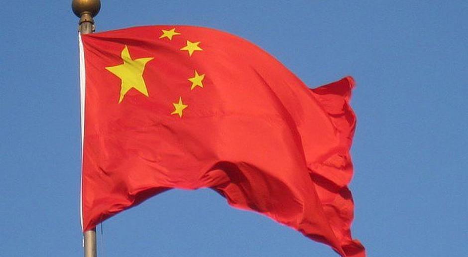 """Chiny walczą z """"gołymi urzędnikami"""""""