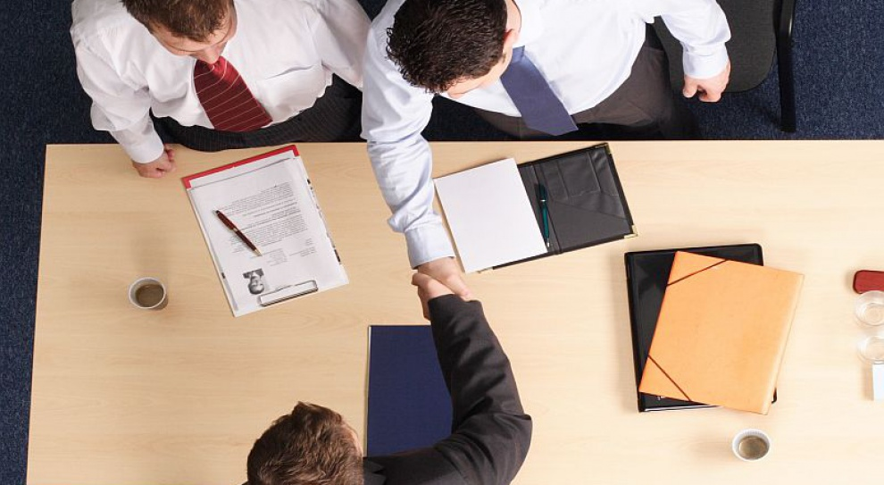 Zobacz najczęstsze błędy w szukaniu pracy i ich nie popełniaj