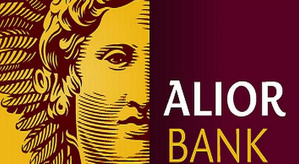 Małgorzata Bartler nową dyrektor HR w Alior Banku