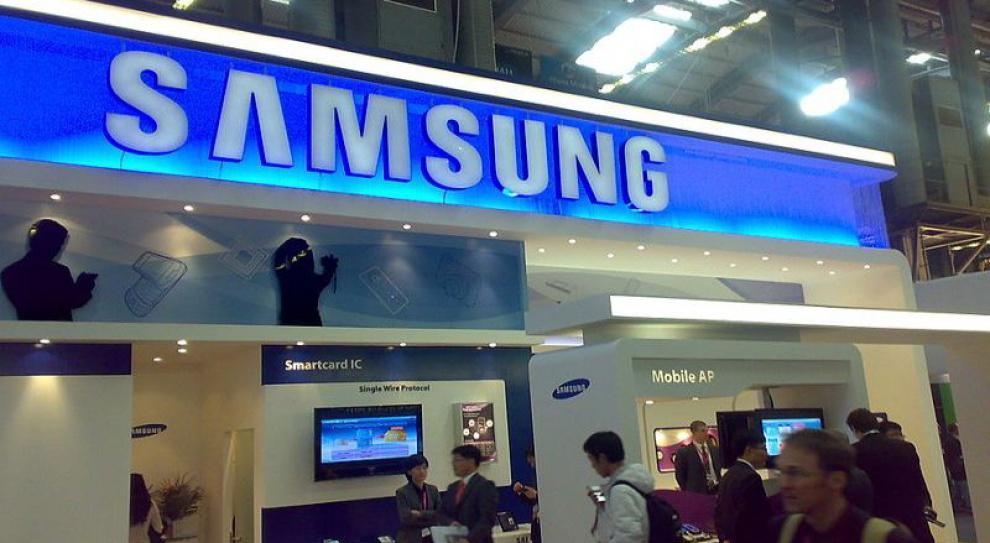 Samsung Electronic: Menedżerowie sami sobie obcięli premie o 25 proc.