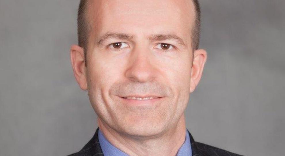 Norm DePeau dyrektorem Cisco Global Support Center
