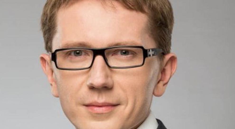 Marcin Bruś nie będzie już szefem Facebooka w Polsce