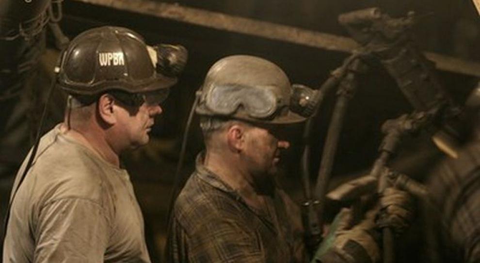 Górnictwo generuje ogromne straty. 631 mln zł