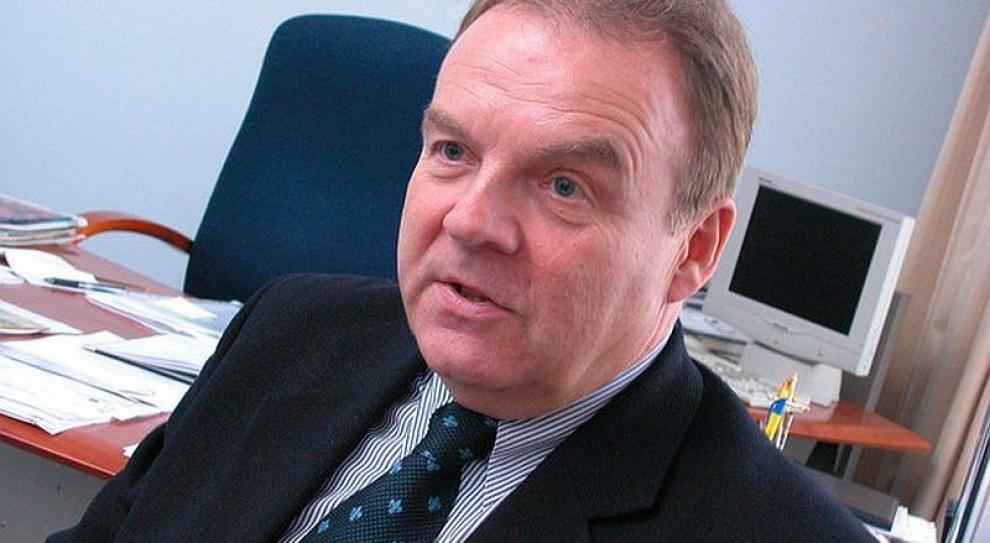 Andrzej Malinowski, Pracodawcy RP: Nowelizacja dotycząca elastycznego czasu pracy, to wciąż za mało