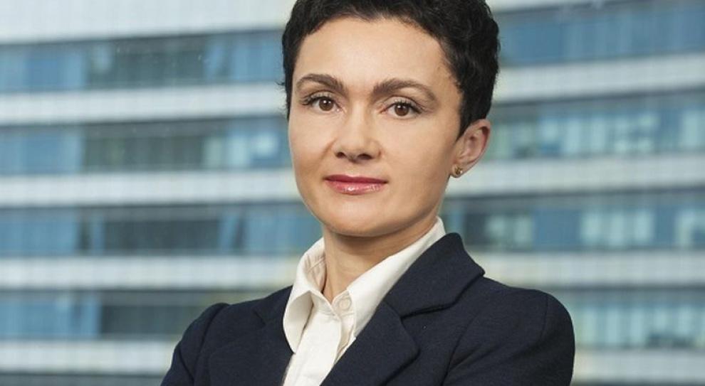 Patrycja Dzikowska zastępcą dyrektora w Zespole Doradztwa i Analiz Rynkowych firmy DTZ