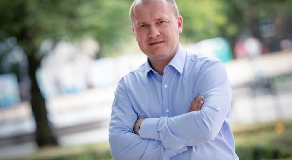 Szczecin stawia na branżę morską, logistyczną oraz BPO