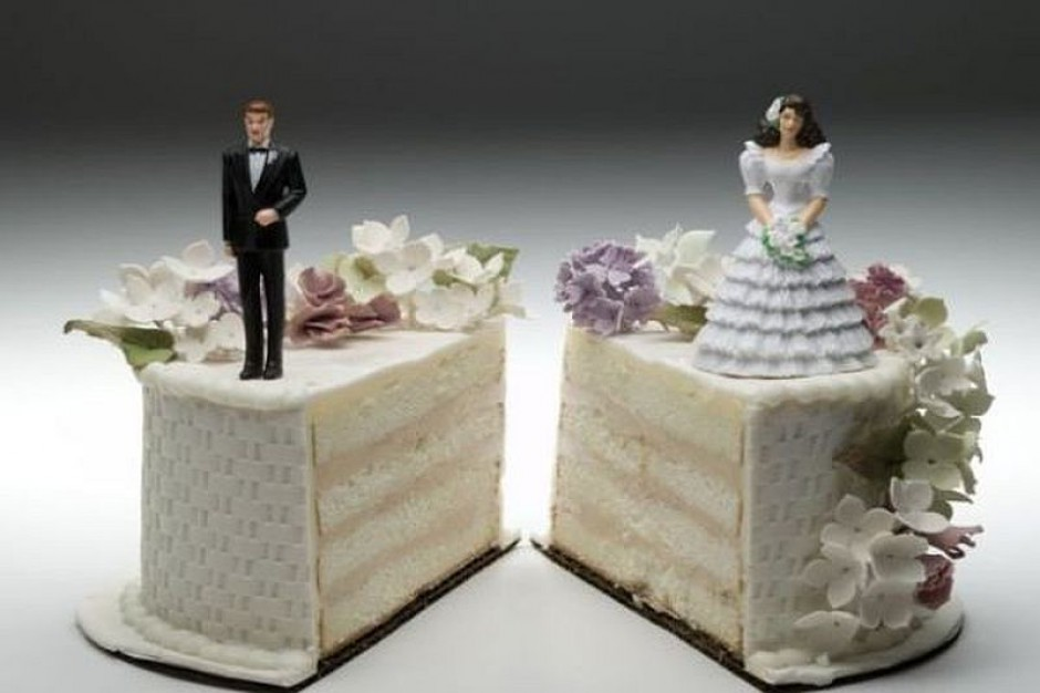 Bez pracy nie ma ślubu