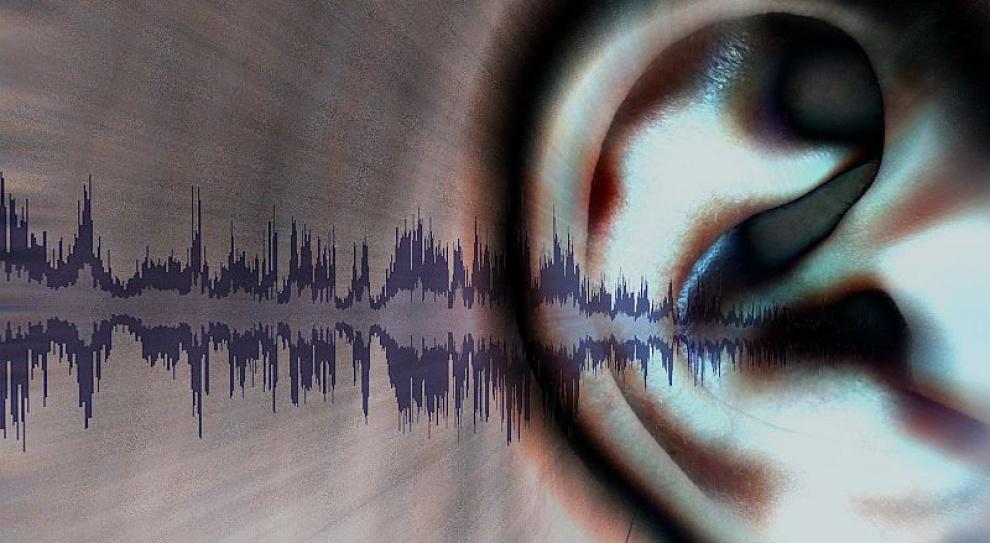 Firmy boją się podsłuchów i cyberprzestępców