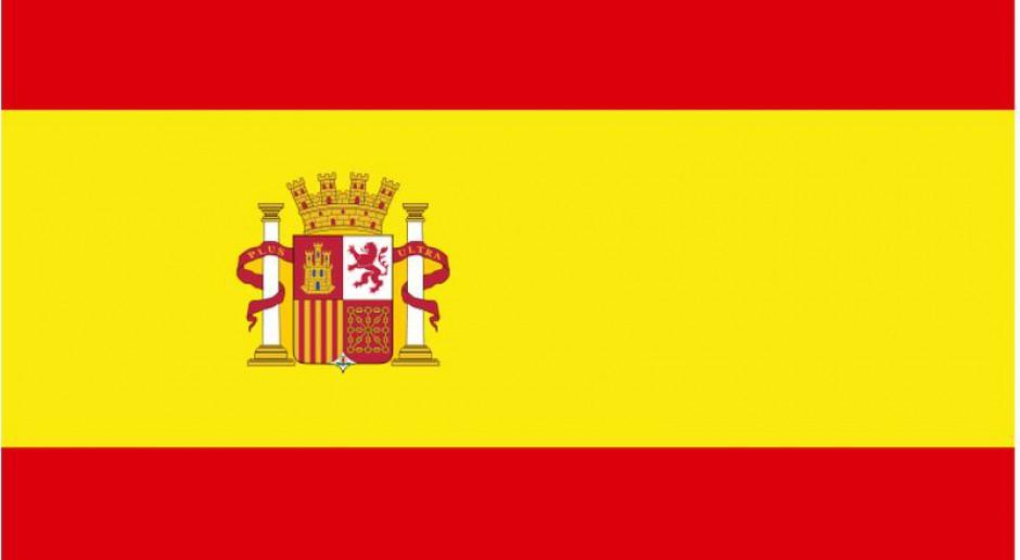 Optymistyczne dane dotyczące hiszpańskiego bezrobocia