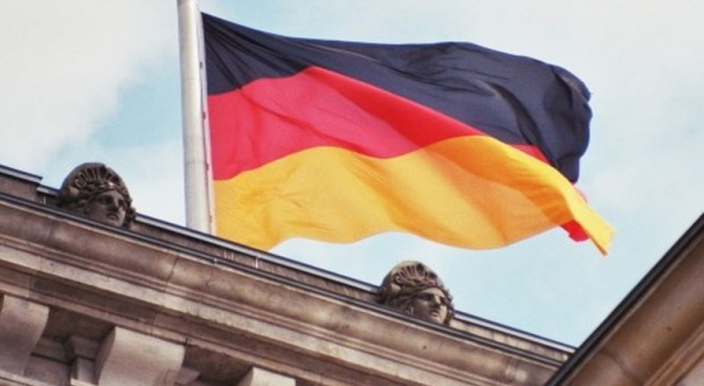 Tych pracowników Niemcy potrzebują najbardziej