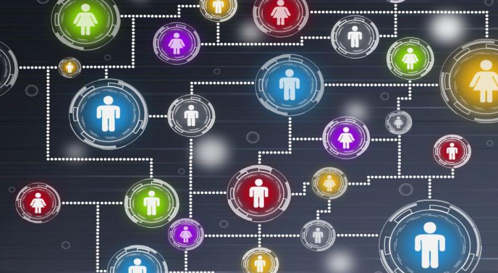 Crowdsourcing i crowdfounding, czyli pomysły na pieniądze i pieniądze na pomysły