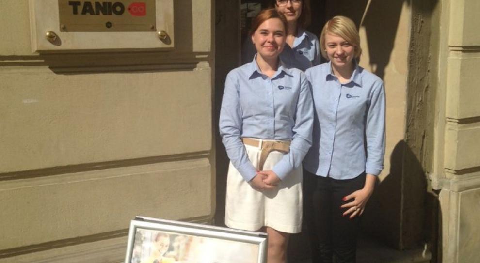 Transline Group - najlepsza brytyjska agencja pracy tymczasowej - otworzyła biuro w Polsce