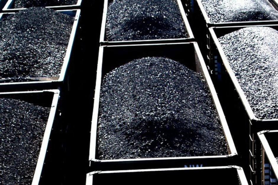 Będą nowe kopalnie w Polsce. Dadzą grubo ponad 10 tys. miejsc pracy