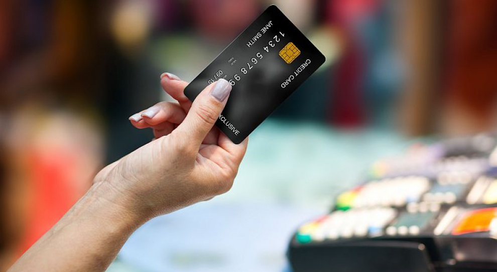 Służbowe karty dla pracowników coraz bardziej popularne