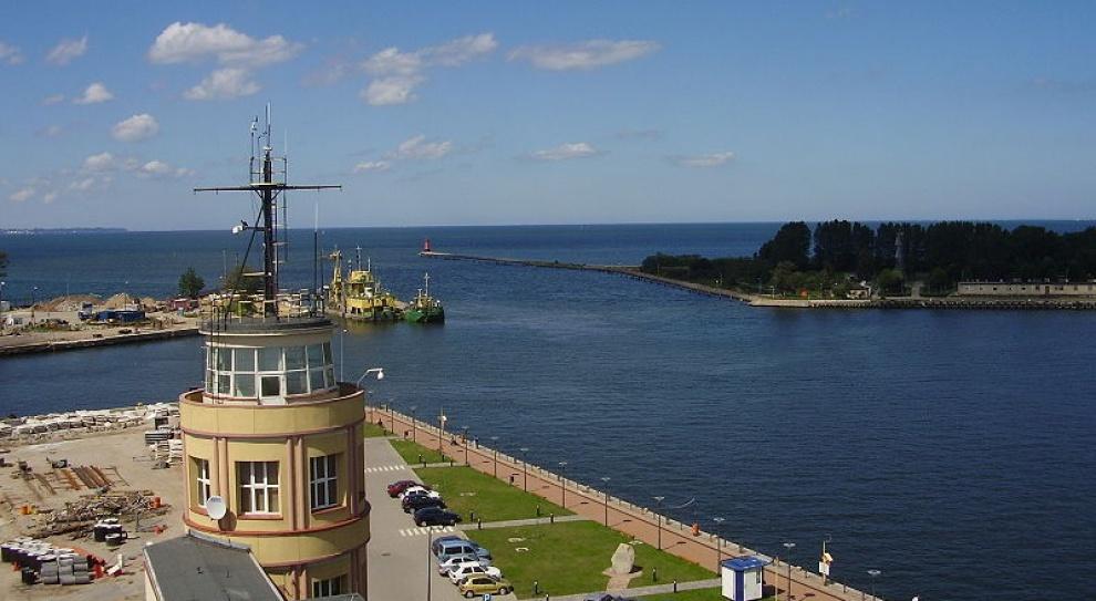 Polityka personalna polskich portów przynosi świetne efekty