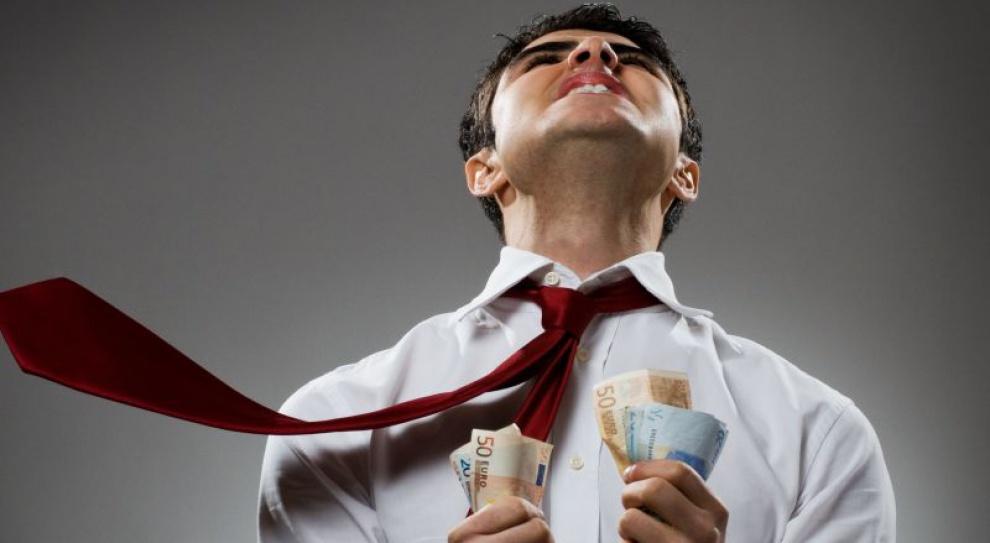 Praca tymczasowa to gwarancja terminowej wypłaty wynagrodzenia