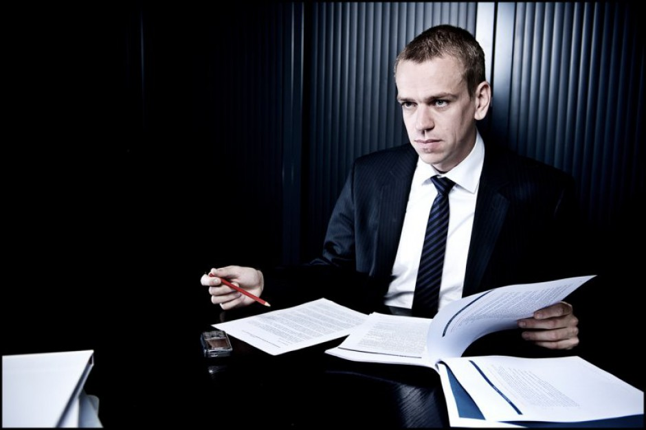 Destrukcyjni menedżerowie odstraszają najlepszych pracowników