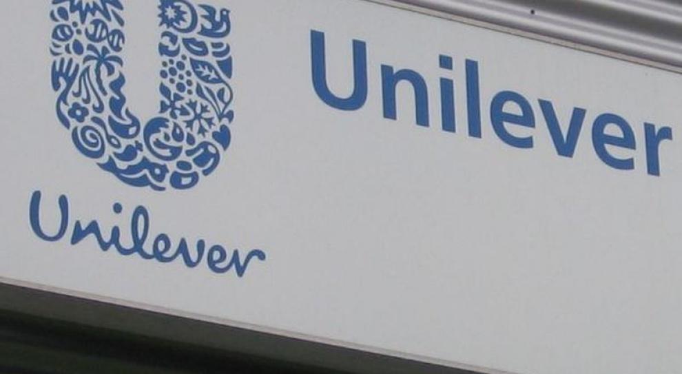 Unilever może zostać zmuszony do zamykania swoich zakładów w Europie