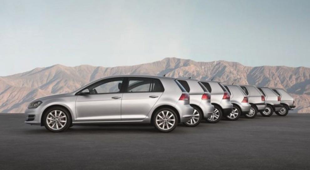 Volkswagen zwalnia szefa produkcji. Walczy o niższe koszty