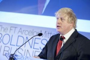 Wielka Brytania opracowuje nowe zasady migracji. Wiele już wiadomo