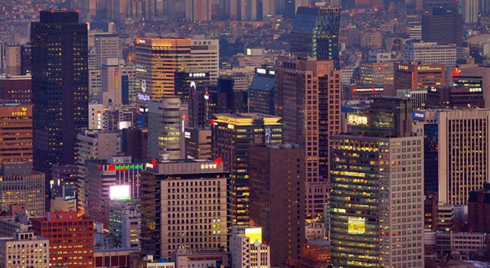 Dla Koreańczyków kobieta nie może być pełnowartościowym pracownikiem