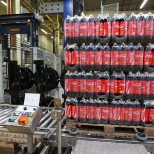Coca-Cola od Polski rozpoczyna nową, wielką kampanię społeczną