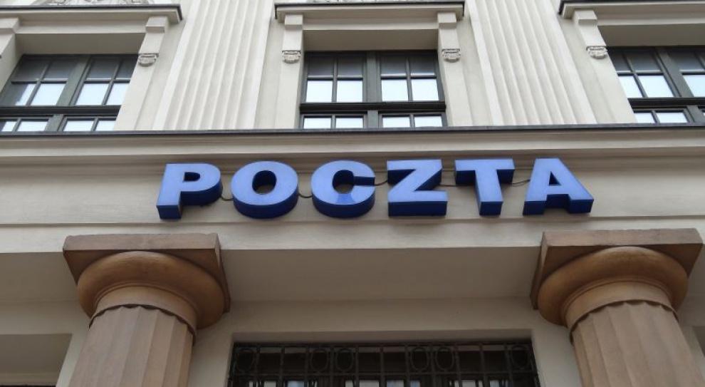 Poczta Polska organizuje staże dla młodzieży z domów dziecka i rodzin zastępczych