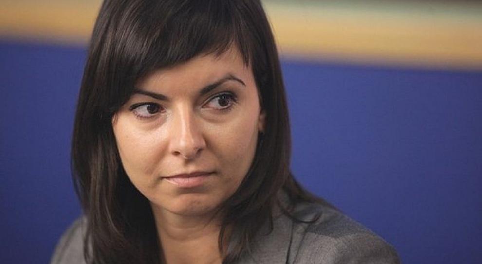 Aleksandra Magaczewska nowym prezesem Agencji Rozwoju Przemysłu
