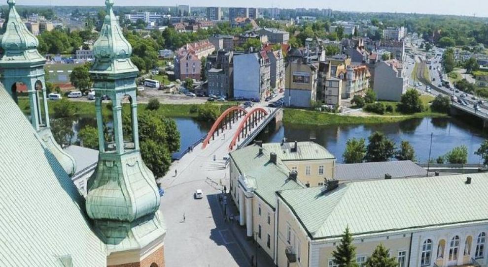 Łódź, Poznań czy Trójmiasto - gdzie jest więcej uczelni, studentów i inwestorów BPO?