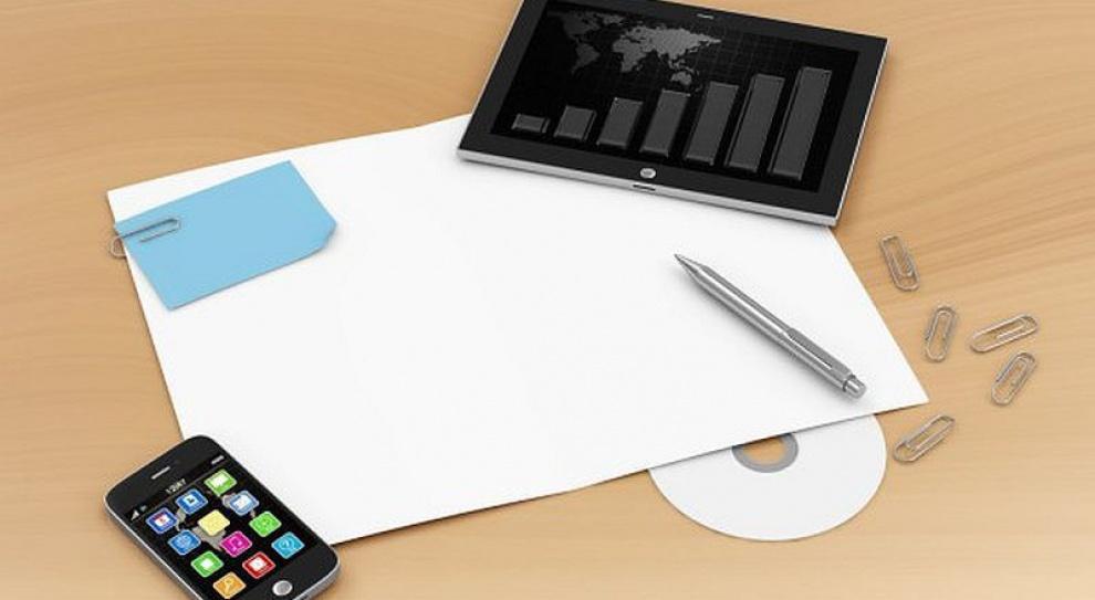 Raport: strony internetowe spółek coraz lepsze informacyjnie i użytkowo